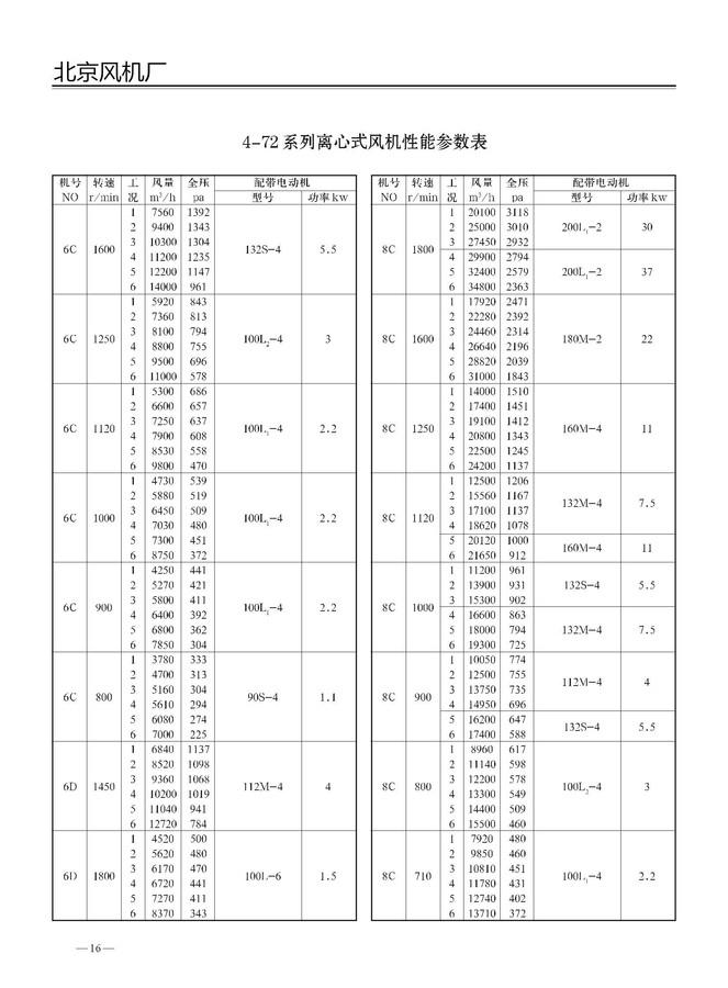 意隆yabocom_页面_16_副本.jpg